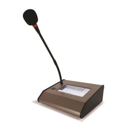 Enorm - Enorm MA5 Anons Mikrofonu