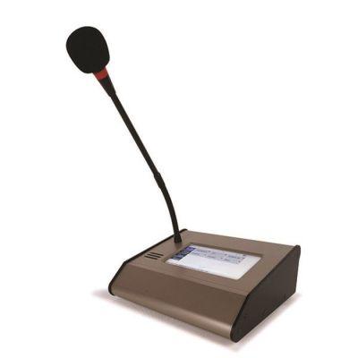 Enorm MA5 Anons Mikrofonu