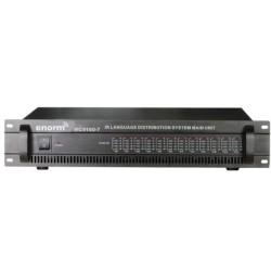 Enorm - Enorm MC9160-7