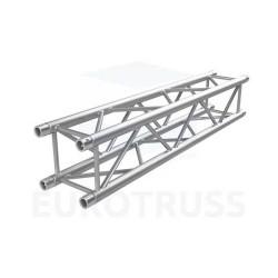 Eurotruss - Eurotruss FD–34 100