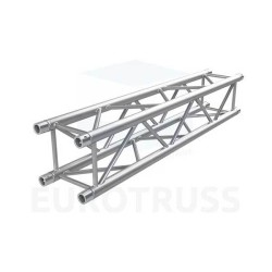 Eurotruss - Eurotruss FD–34 250