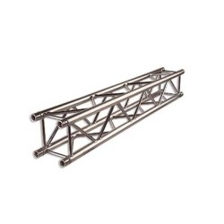 Eurotruss - Eurotruss FD–44 300