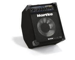 Hartke - Hartke Kickback 12 Gitar Amfisi