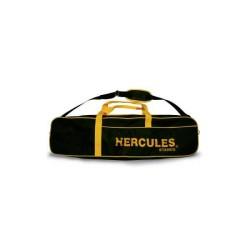 Hercules - Hercules BSB-001