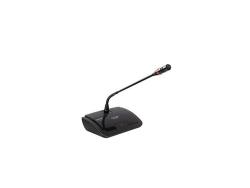 HTDZ - HTDZ HT-680T Kürsü Mikrofonu