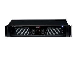 Inter-M - İnter-m V2-3000 2 Kanallı Power Amplifikatör