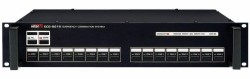 Inter-M - İnterm ECS – 9216