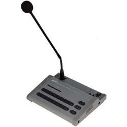 Inter-M - İnterm RM - 916 Acil Anons Mikrofonu