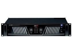 Inter-M - İnterm V2-4000 2 Kanallı Power Amplifikatör