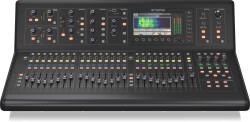 Midas - Midas M32 Dijital Mikser 40 Kanal Giriş (32 Mikrofon Preamfisi 25