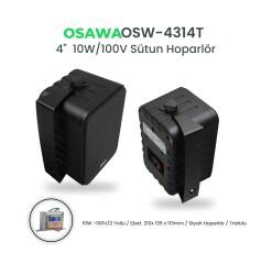 Osawa - Osawa OSW-4314T 4