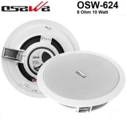 Osawa - Osawa OSW-624 13cm Alçıpan Hoparlör