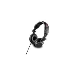 Panasonic - Panasonic RP-DJ1200E-K