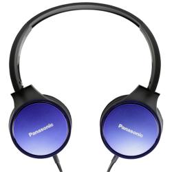 Panasonic - Panasonic RP-HF300ME-A/K