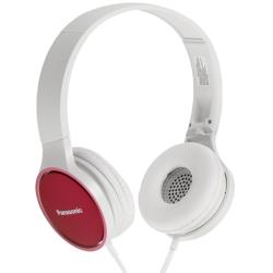 Panasonic - Panasonic RP-HF300ME-P/W