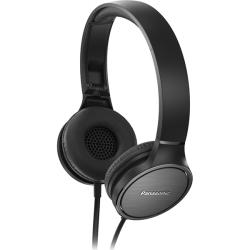 Panasonic - Panasonic RP-HF500ME
