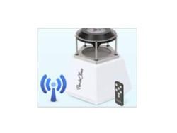 Pentaclass - PENTACLASS AB Aktif Hoparlör Sistemi Bluetooth
