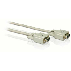 Philips - PHİLİPS SWV2712W/10 VGA KABLO