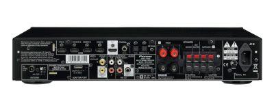 PIONEER VSX-S300-KEv Sinema Amplifikatörü