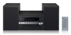 Pioneer - Pioneer X-CM56-B Mikro Müzik Seti