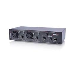 Prodipe - Prodipe STUDIO 22 PRO USB