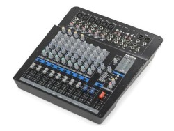 Samson - Samson MXP144FX 14 kanal Analog Stereo Mixer