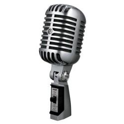 Shure - Shure 55SH SERIES II Vokal-Solist Mikrofonları