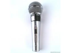 Shure - Shure 565SD-LC Vokal-Solist Mikrofonları