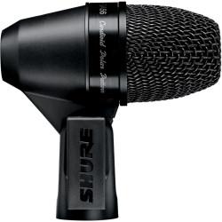 Shure - Shure PGA56-XLR Enstrüman Mikrofonları