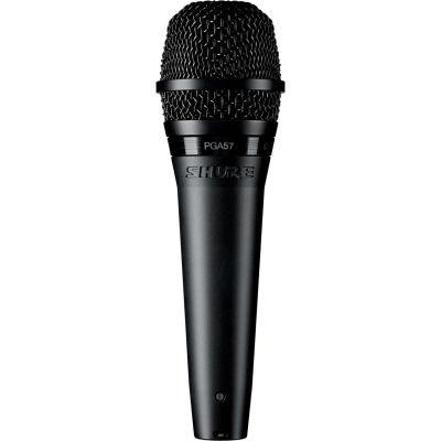 Shure PGA57-XLR Enstrüman Mikrofonları