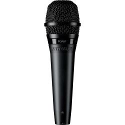 Shure - Shure PGA58-XLR-E Vokal-Solist Mikrofonları