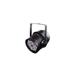 Sidera - Sidera SDR-36RGBW