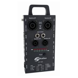 Soundsation - Soundsation SCT100