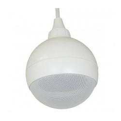 Spekon - Spekon Ball 5T Sütun Hoparlör