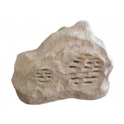 Spekon - Spekon Rock 6T Dekoratif Hoparlörler