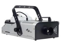 Ssp - SSP CS3000 Sis Makinesi