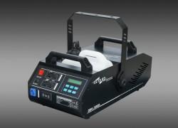 Ssp - SSP DSK3000 Duman Makinesi 3000W