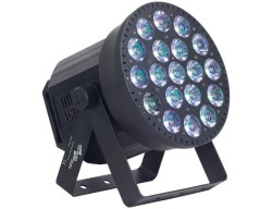 Ssp - SSP MAGIC PIXEL PAR Power Led