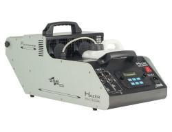 Ssp - SSP MH1500A Hafif Sis Makinası