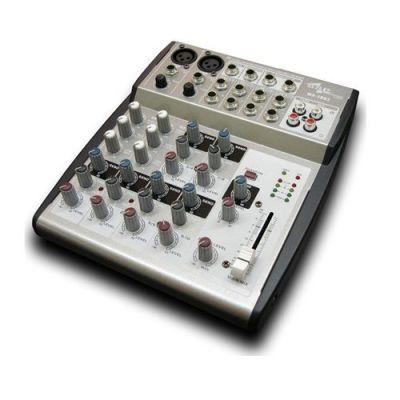 SSP MX1002