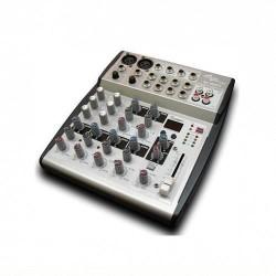 Ssp - SSP MX1002FX