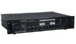 Ssp - SSP PA 2360 100V Trafolu anfi