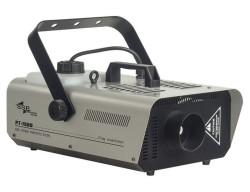Ssp - SSP PT1500 Sis Makinası