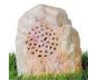 SSP Rock 206 dış mekan bahçe hoparlörü