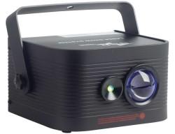 Ssp - SSP SD101 RGB Lazer