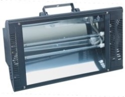 Ssp - SSP SE006 3000W Strobe Light