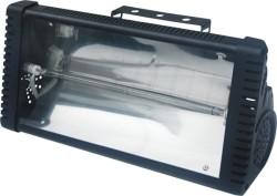 Ssp - SSP SE011 3000W Strobe Light