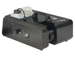 Ssp - SSP SI045H Sis Makinası
