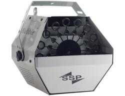 Ssp - SSP SJ003 Balon Makinası
