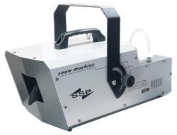 Ssp - SSP SNOW1250 Kar Makinası